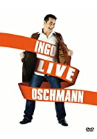 Ingo Oschmann - Live
