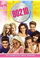 Beverly Hills 90210 - Season 1