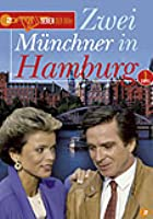 Zwei M&uuml;nchner in Hamburg - Staffel 1