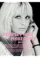 Dempsey &amp; Makepeace - Staffel 1