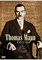 Thomas Mann Edition