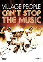 The Village People - Can&#39;t Stop the Music