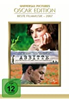 Abbitte
