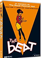 The Beat - In Concert