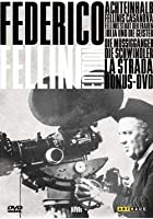 Federico Fellini Edition