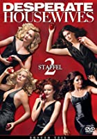 Desperate Housewives - Staffel 2.1