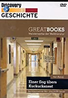 Discovery Geschichte - Great Books