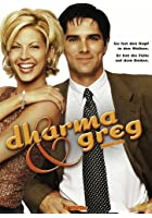 Dharma &amp; Greg - Season 1