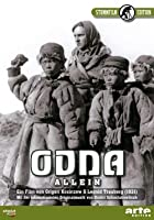 Odna - Allein - Stummfilm Edition
