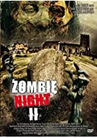 Zombie Night II