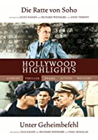 Hollywood Highlights 5 - Thriller
