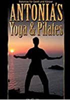 Antonia's Yoga & Pilates