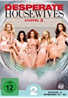 Desperate Housewives - Staffel 3.2