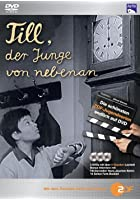 Till, der Junge von nebenan