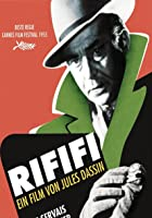 Rififi