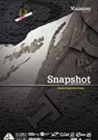 Snapshot - The Snowboard Movie