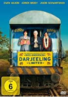 Darjeeling Limited