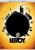 Leroy