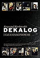 Dekalog