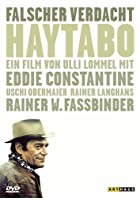 Haytabo - Falscher Verdacht