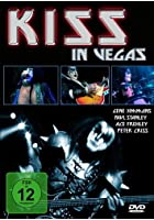 Kiss - Kiss in Vegas