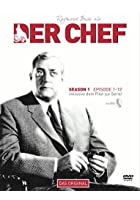 Der Chef - Season 1