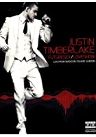 Justin Timberlake - Future Sex / Love Show