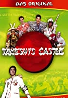 Takeshi's Castle - Das Original - Vol. 2