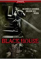 Black House