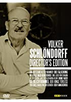 Volker Schl&ouml;ndorff Edition