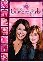 Gilmore Girls - 7.2 Staffel - Episode 13-22