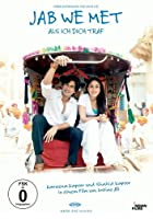 Jab We Met - Als ich Dich traf