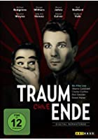 Traum ohne Ende