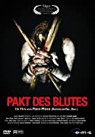 Pakt des Blutes