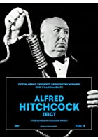 Alfred Hitchcock zeigt - Teil 2