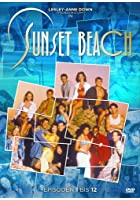 Sunset Beach - Episoden 01-12