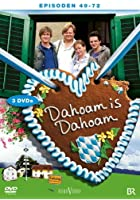 Dahoam is Dahoam 3 - Episoden 49-72