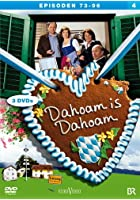 Dahoam is Dahoam 4 - Episoden 73-96