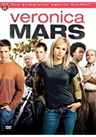 Veronica Mars - 2. Staffel
