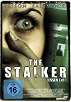 The Stalker