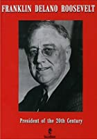 Greatest Speeches - Franklin Delano Roosevelt