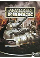 Armored Force - The Tank