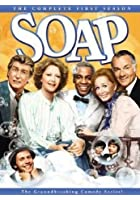 Soap - Season 1