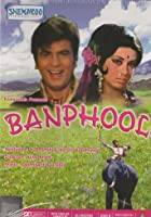 Banphool