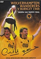 Wolverhampton Wanderers - The Sherpa Van Final