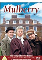 Mulberry - Series 1 - Complete
