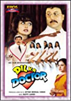 Dil Ka Doctor