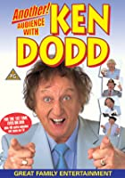 Ken Dodd - Another Audience With Ken Dodd