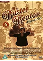 The Buster Keaton Chronicles