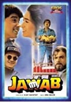Jawab